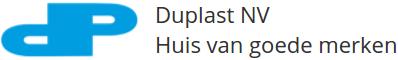 Duplast NV